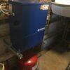 3 x Pressurisation Unit Installations