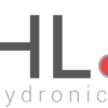 The HL Hydronics H-Line Pressurisation Unit